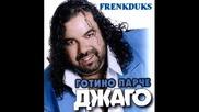 Djago 1998 - Nikolina moq detelina
