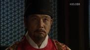бг превод: The Princess' Man епизод 24, част 3/4 Финал