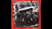 Frontschwein - Erich Priebke