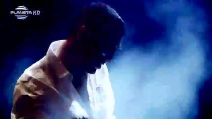 Илиян - Ню Йорк кючек / Официално Видео / 2012