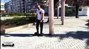 Hoverboard Bulgaria