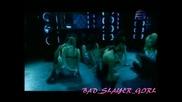Най - Добрата Певица Сред Танцьорките И Най - Добрата Танцьорка Сред Певиците :)