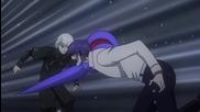 [bg Subs] Tokyo Ghoul Season 2 - Episode 9