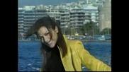 [превод] Despina Vandi - Profiteies - Thessaloniki