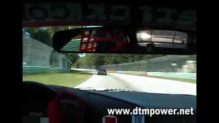 Dtm Power