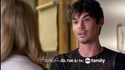 Pretty Little Liars Season 5 Episode 7 Promo