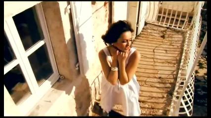 Nina Badric i Hari Varesanovic - Ne mogu ti reci sto je tuga + Превод ( Официално Видео )