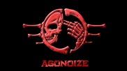 Agonoize - Bis das Blut gefriert