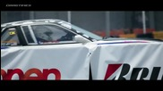 Formola Drift Ofical Final 2011 [ Hd ]