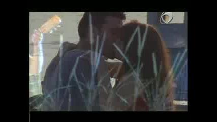 Орхан Мурад - Хиляди Слънца - *hight Quality*