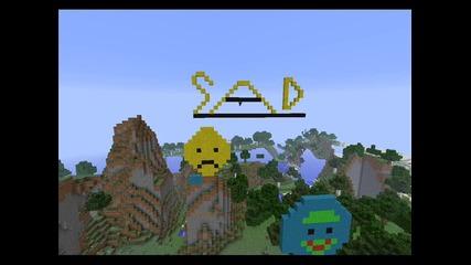 Мойте Pixel Arts