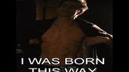 The Vampire Diaries - Дневниците на вампира - 3 season :*