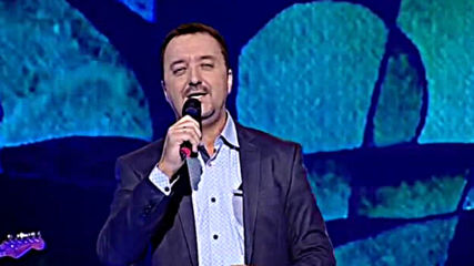 Milomir Miljanic - Nemoj da mi brojis case (превод)