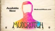 Mudcrutch - Story Of Mudcrutch (Оfficial video)
