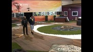 Big Brother 4 [15.10.2008] - Част 1