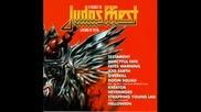 Helloween - Electric Eye(Judas Priest`s Cover)