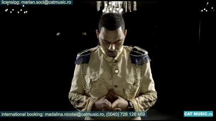 Dj Sava feat. Andreea D & Yolo - Money Maker - Официално видео [hd] 720p