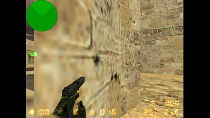 Counter - Strike Bug Dust 2 bomb/a/