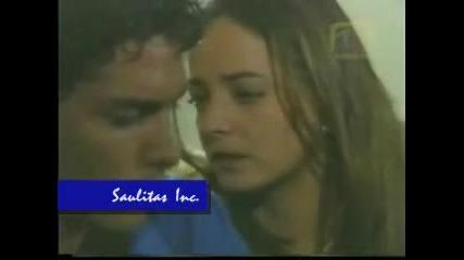 Заради любовта ти / Por tu Amor 25 ep
