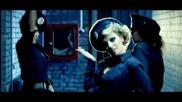 Alexandra Stan Mr Sexobeat 2012 Hq