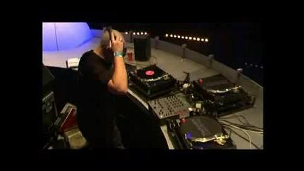 Sensation 2005 Black Edition in Amsterdam Arena 09 - 07 - 2005