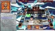 Да Играем Ygopro S2 (част 9) Най-слабият играч в историята...