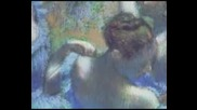 Fleetwood Mac - Purple Dancer / Live