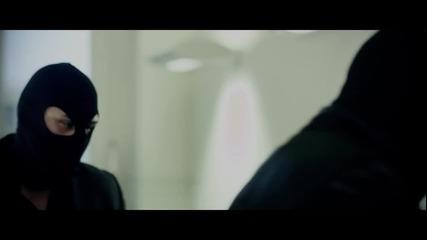 Kc Rebell - Anhorung [official Hd Video]