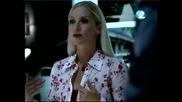 От местопрестъплението Маями - Сезон 1 - Епизод - 2
