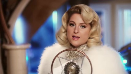 Cnco feat Meghan Trainor and Sean Paul - Hey Dj (remix) official music video autumn 2018