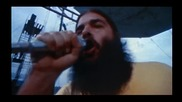 Canned Heat - A change is gonna come - Woodstock 1969