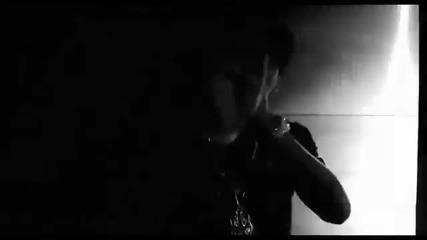 Wiz Khalifa - Og Bobby Johnson [remix] ft. Chevy Woods (official Music Video)