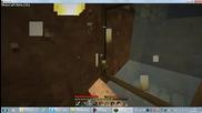 Minecraft - Най-развития ми свят!