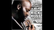 Hustlin - Rick Ross - Hq