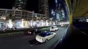 Дубай обиколка - 2016