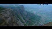 Идеално Качество Whats Your Raashee - Sau Janam - Exclusive