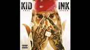 Kid Ink ft. Chris Brown - Hotel