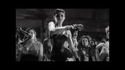 Don Omar - Hasta Abajo, Video Preview