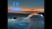 Hoxton & Pryda + sub - HOUSE * HQ
