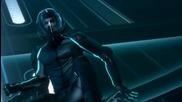 Tron - Legacy - Official Comic Con Teaser Trailer [hd]