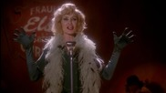 Jessica Lange - Gods and Monsters ( American Horror Story Season 4 )