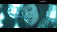 Antonia - Chica Loca ( Official Video ) + Превод