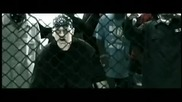 Eminem - You Dont Know ft. 50 Cent, Cashis, Lloyd Banks