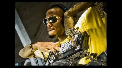 2011* Oj Da Juiceman feat. B.o.b - Speed of Light
