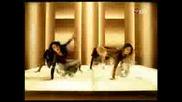 Grup Hepsi - Pussy Cat Dolls