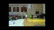 Melis Bilen - Concert
