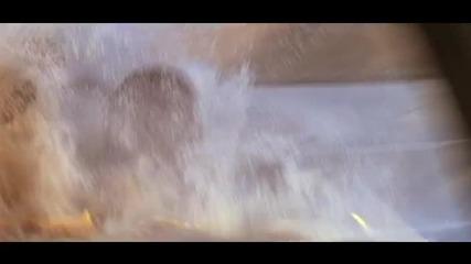 Скорост - Бг Аудио ( Високо Качество ) Част 2 (1994)