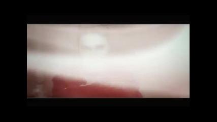 Миро ft. Криско и Невена - Слагам край (официално Музикално Видео) + текст
