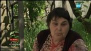 """Най-завладяващите """"Къси разкази"""" на Мария Йотова"""