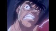 Hajime no Ippo Episode 38